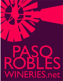 Paso-Robles-Wineries