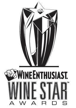 Paso Robles Wine Region