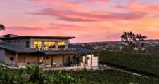 Winery for sale Paso Robles