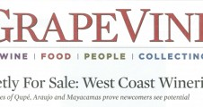 west-coast-wineries-for-sale