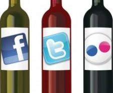 wine-bottles-social-media-232x300-225x225-225x185